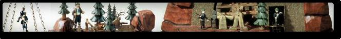 knur-pyramiden-banner